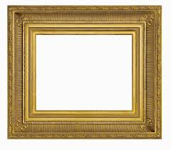 inspiring corner picture frames pictures decoration ideas tikspor