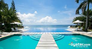 acuaverde resort map acuatico resort hotel san juan oyster review
