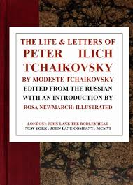 the project gutenberg ebook of the life u0026 letters of peter ilich