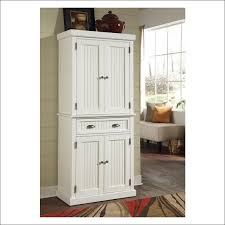 Pantry Cabinet Freestanding Kitchen Small Kitchen Cupboard Freestanding Kitchen Free