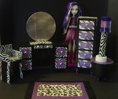 Monster High Bedroom Decorations Little Girls Room Decor Ideas Pinterest With Elegant Little Girls
