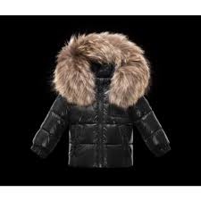 moncler black friday sale k2 moncler baby down coats black clearance sale