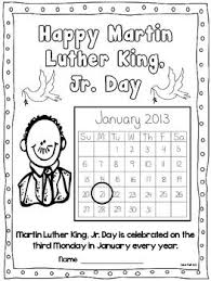 martin luther king coloring pages printable 48 best i have a dream images on pinterest king jr kindergarten