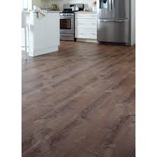 8 7 in x 47 6 in burnt oak luxury vinyl plank flooring 20 06 sq