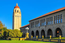 best universities in the united states 2018 the rankings