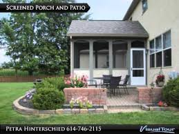 mother in law suite backyard 300 brittany court pristine newer granville ohio home for sale