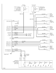 nissan altima stereo wiring diagram efcaviation com on 2001 nissan