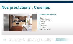 cuisinistes bordeaux pour des prestations de cuisiniste professionnel sur bordeaux l