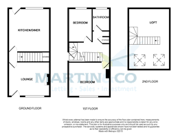 martin co saltaire 2 bedroom end of terrace house for sale in request details book viewing branch details floorplan 1