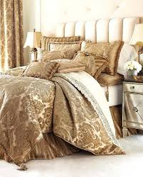 queen size quilt bed sets twin bed quilt sets bed quilt sets