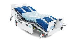 multi mode mattress replacement system mrs and overlay system