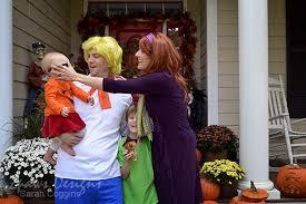 Scooby Doo Gang Halloween Costumes Scooby Doo Halloween 2paws Designs