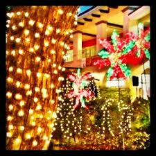 Christmas Decorations For Sale Online Philippines by 33 Best Parols Images On Pinterest Christmas Lanterns Christmas