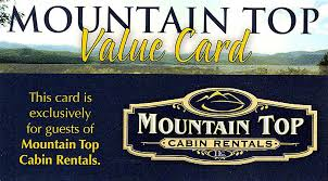Georgia discount travel sites images Blue ridge north georgia cabin rentals jpg