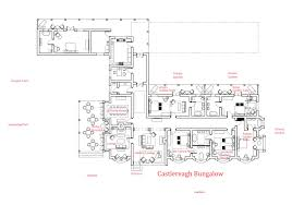 Plantation Floor Plans by Luxury Tea Bungalows Tea Plantation Resort Ceylon Tea Trails