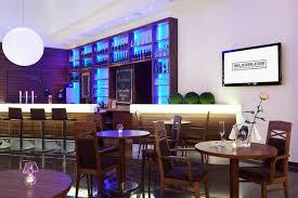hotel nestroy vienna imlauer hotels u0026 restaurants
