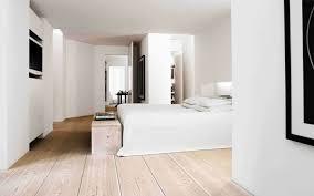 wohnideen minimalistische schlafzimmer wohnideen speisen moderne villaweb info wohnideen speisen