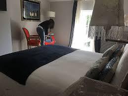 chambres d h es chambord chambre d hote a chambord fresh incroyable chambre d hote chambord