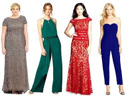 dresses for wedding guests what to wear to a winter wedding 60 guest dresses
