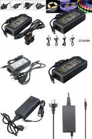 lexus sc430 accessories uk 25 melhores ideias de transformator 12v no pinterest lexus