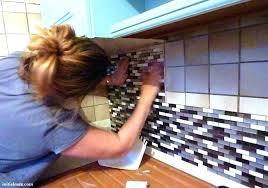 revetement plan de travail cuisine revetement plan de travail cuisine adhesif pour plan de travail