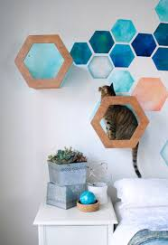 best 25 cat wall ideas on pinterest cat wall shelves diy cat
