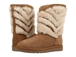 ugg boots on sale nz shoes boots womens 8726467 tania chestnut ugg discount shoes