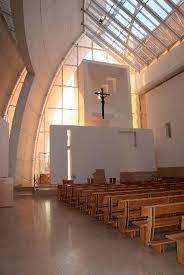 Church Interior Design Ideas 16 Amazing And Unique Modern Church Designs