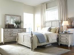 Bedroom Furniture Ta Fl Missing Pieces Ta Fl Furniture Mattress Warehouse Of Highland