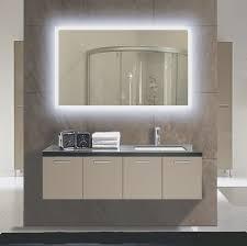 bathroom mirror lights for bathroom home design ideas top and