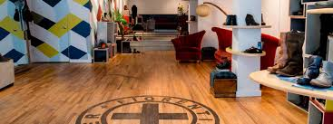 Flag Store Online New York Flagship Store Fiorentini Baker