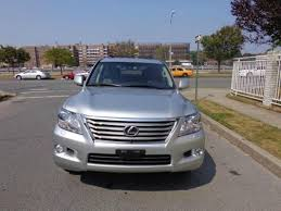 lexus lx 570 used car for sale drama used cars for sale greece classifieds ads drama used cars