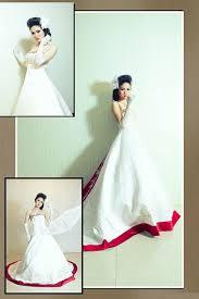 wedding dress murah jakarta sewa gaun pengantin dan sewa gaun pre wedding murah 021