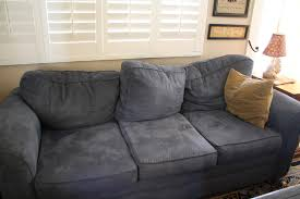 Diy Couch Cushions Couch Cushions Ideas U2014 Liberty Interior How To Prevent Couch
