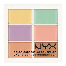best concealers in singapore makeup to cover dark under eyes and