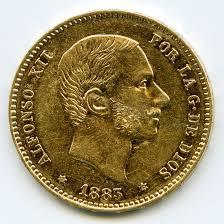 bureau de change boulevard des capucines bureau de change en ligne achat et vente de devise