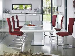 dining room latest beautiful table designs for most beautiful