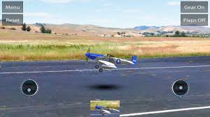 absolute rc plane sim android apps on google play