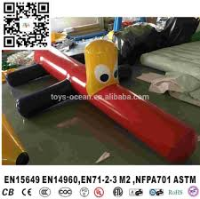inflatable commercial water park inflatable commercial water park