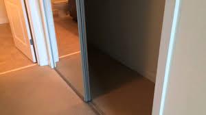 Midtown 4 Floor Plans by Atlanta Condos For Sale Spire Midtown Atlanta 05 Floor Plan Youtube