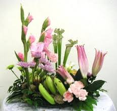 fruit floral arrangements fruits and vegetables can be elements of floral arrangements