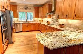 used kitchen cabinets denver denver kitchen cabinets decoring used kitchen cabinets denver