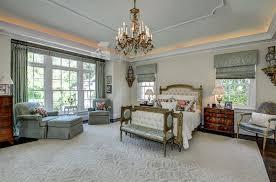 Armchair In Bedroom 25 Luxury French Provincial Bedrooms Design Ideas Designing Idea
