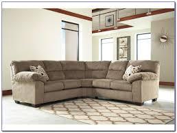 Decor Magnificent Ashley Furniture Louisville For Home Furniture - Ashley furniture louisville ky