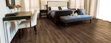 Cork Expansion Strips Laminate Flooring Exploring Coretec Luxury Vinyl Flooring