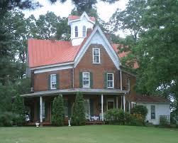 octagon house plans color 2 jpg zboh home modern bird feeder free