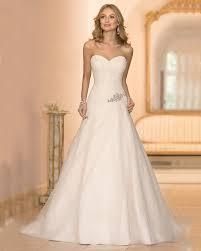 Celebrity Wedding Dresses Top 10 Celebrity Wedding Dresses Of All Time Fashion Tech Guru