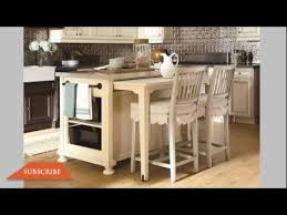kitchen islands with seating large kitchen islands youtube
