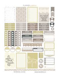 printable wedding planner weekly wedding planner addiction