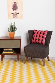 Round Chevron Rug by Best 25 Yellow Chevron Rugs Ideas On Pinterest Yellow Apartment